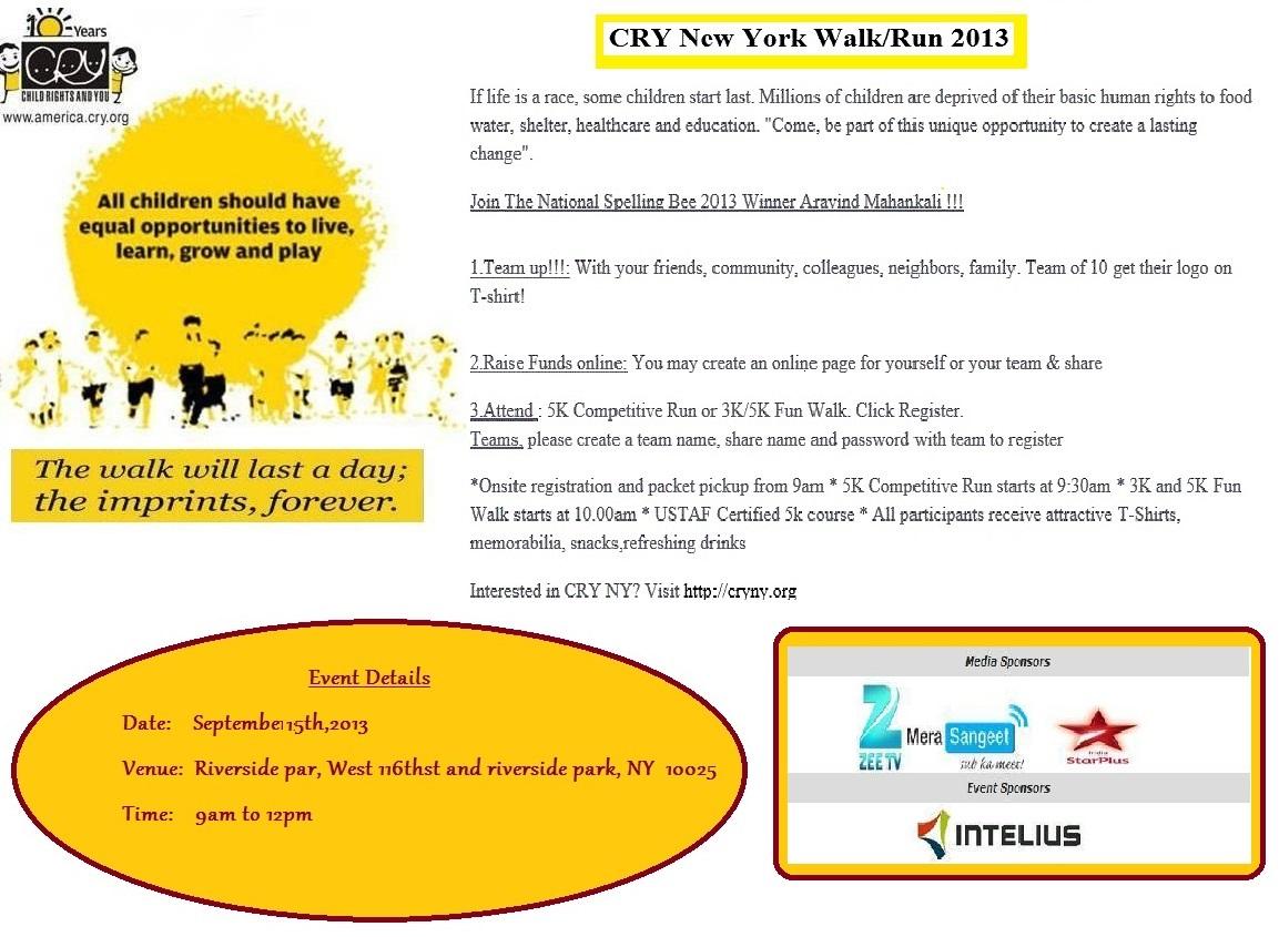 crywalk_2013